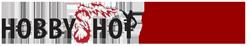 Le Blog de Hobby Shop