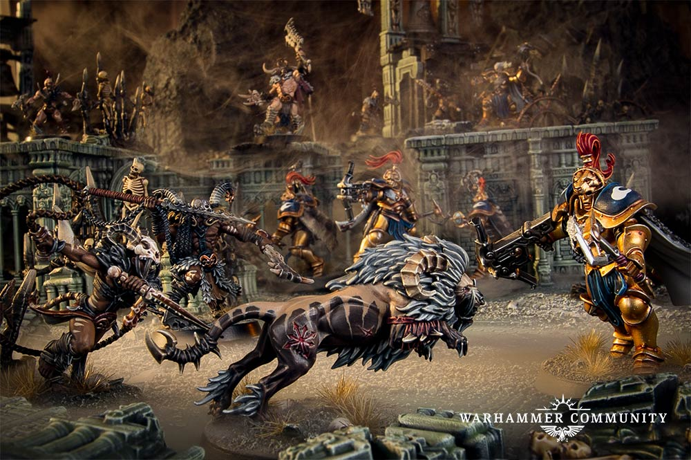 [Jeu Figurines] Warcry Most-Warhammer-July29-untamedvsstormcast4kfe