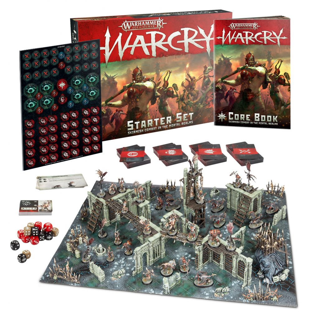 [Jeu Figurines] Warcry Warcry_Core_GameNEW-992x1024