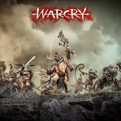 [Jeu Figurines] Warcry D5xkbu4sj6w21-400x400