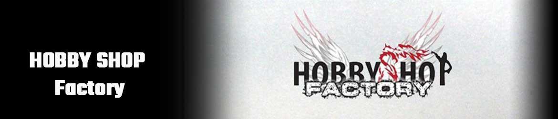 Figurines HS Factory - Autres