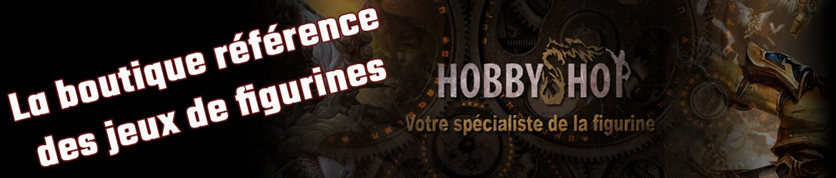 Catalogue des figurines Bolt Action - Historique
