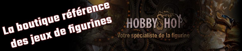 Catalogue des accessoires (lances, javelots, etc) et socles disponibles pour nos jeux historiques