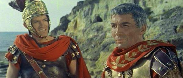 Jules Caesar