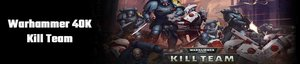 Kill Team